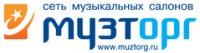 """Музторг - официальный логотип, бренд, торговая марка компании (фирмы, организации, ИП) """"Музторг"""" на официальном сайте отзывов сотрудников о работодателях www.RABOTKA.com.ru/reviews/"""