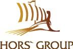 Логотип (торговая марка) Хорсъ, Кофейный дом