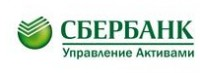 Логотип (торговая марка) ЗАОСбербанк Управление Активами