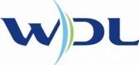Логотип (торговая марка) УПВДЛ