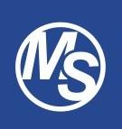 Логотип (торговая марка) ОООВЫСОКИЕ ДОСТИЖЕНИЯ