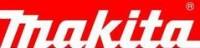Логотип (торговая марка) Makita