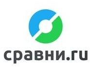 Логотип (торговая марка) ОООСравни.ру