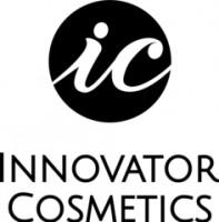 Логотип (торговая марка) ОООИнноватор Косметикс