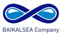 Логотип (торговая марка) BAIKALSEA Company