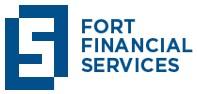 Логотип (торговая марка) Fort Financial Services