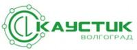Логотип (торговая марка) АОКаустик