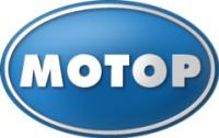 Логотип (торговая марка) ООО Автомотор