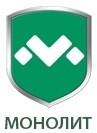 Логотип (торговая марка) ОООМонолит Системз