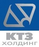 Логотип (торговая марка) Королёвский трубный завод