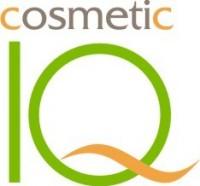 Логотип (торговая марка) IQ-Cosmetic