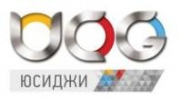 Логотип (торговая марка) ООО ЮСИДЖИ
