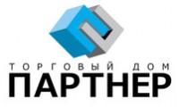 Логотип (торговая марка) ОООГруппа Партнер