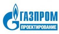 Логотип (торговая марка) ОООГазпром проектирование