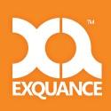 Логотип (торговая марка) ООО Экс Кью Софт