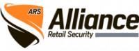 Логотип (торговая марка) Альянс RETAIL SECURITY