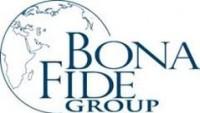 Логотип (торговая марка) Bona Fide Group