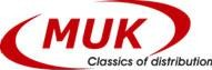 Логотип (торговая марка) ТОО «Мук-Компьютерс»