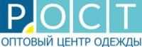 Логотип (торговая марка) Оптовый Центр Одежды