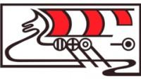 Логотип (торговая марка) ОООГруппа Компаний ЛАДЬЯ
