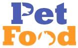 Логотип (торговая марка) ОООПэтСтор