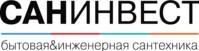 Логотип (торговая марка) ОООСанинвест