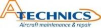 Логотип (торговая марка) ОООА-Техникс