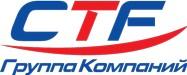 Логотип (торговая марка) ООО ЦентрТехФорм