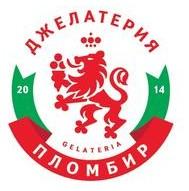 Логотип (торговая марка) Группа компаний My Gelato