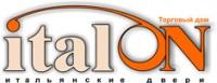 Логотип (торговая марка) ItalON