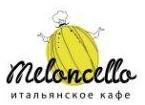 Логотип (торговая марка) Мелончелло
