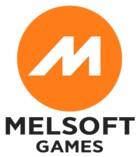 Логотип (торговая марка) ОООMelsoft Games
