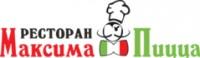 Логотип (торговая марка) ОООПрофит