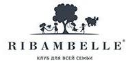 Логотип (торговая марка) ОООРибамбель