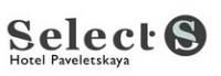 Логотип (торговая марка) ОООУправляющая Компания Отель