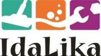 Логотип (торговая марка) ТОП-Сервис