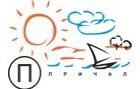 """ООО Причал - официальный логотип, бренд, торговая марка компании (фирмы, организации, ИП) """"ООО Причал"""" на официальном сайте отзывов сотрудников о работодателях www.EmploymentCenter.ru/reviews/"""