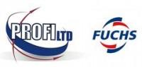 """Профи - официальный логотип, бренд, торговая марка компании (фирмы, организации, ИП) """"Профи"""" на официальном сайте отзывов сотрудников о работодателях www.EmploymentCenter.ru/reviews/"""