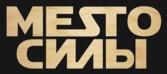 Логотип (торговая марка) ОООСперантес