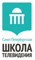 Логотип (торговая марка) ООО Эдутех