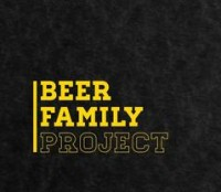 Логотип (торговая марка) BeerFamilyProject