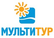 Логотип (торговая марка) МУЛЬТИТУР
