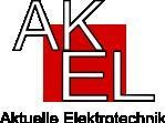 Логотип (торговая марка) ОООAKEL-GROUP