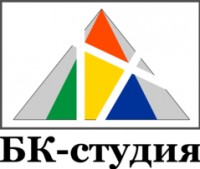 Логотип (торговая марка) ПКФ БК-студия
