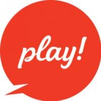 Логотип (торговая марка) PLAY