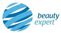 Логотип (торговая марка) ОООБьюти Эксперт