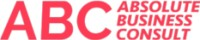 Логотип (торговая марка) ОООБизнес Успех