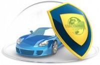 Логотип (торговая марка) ОООЕвроГарант