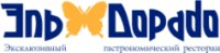 Логотип (торговая марка) Эльдорадо Трейдинг ЛТД