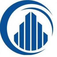 Логотип (торговая марка) ОООЕвропейские Строительные Технологии
